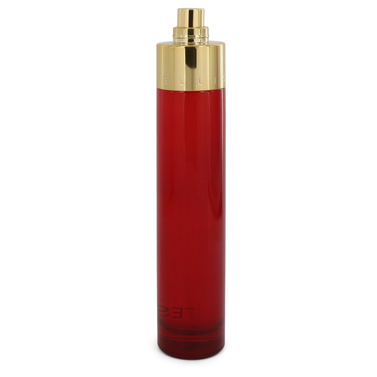 360 Red for Women by Perry Ellis EDP Spray 3.4 oz (Tester)