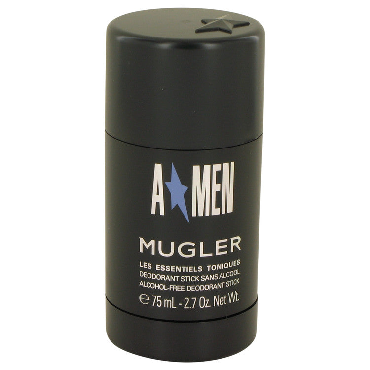 ANGEL for Men by Thierry Mugler Deodorant Stick 2.6 oz