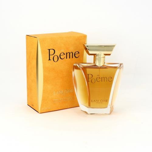 Poeme for Women by Lancome EDP Spray 3.4 oz