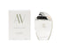 AV for Women by Adrienne Vittadini EDP Spray 3.0 oz