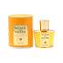 Acqua Di Parma Magnolia Nobile for Women EDP Spray 3.4 oz