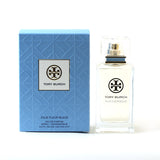 Jolie Fleur Bleue for Women by Tory Burch EDP Spray 3.4 oz - Cosmic-Perfume