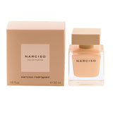 NARCISO for Women by Narciso Rodriguez EDP Spray 1.6 oz - Cosmic-Perfume