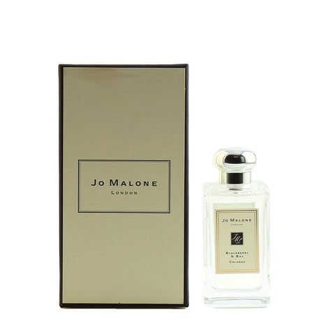 Blackberry & Bay for Women by Jo Malone Cologne Spray 3.4 oz - Cosmic-Perfume