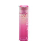 Simply Pink for Women by Pink Sugar Hair Perfume 3.4 oz - Cosmic-Perfume