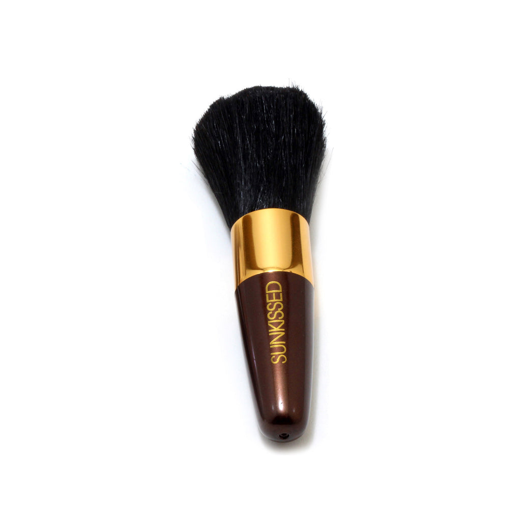 Sunkissed Bronzing Brush N9 - Cosmic-Perfume