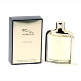 Jaguar Classic Gold for Men EDT Spray 3.4 oz - Cosmic-Perfume