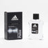Adidas DYNAMIC PULSE for Men by Coty EDT Spray 3.4 oz