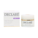 Declare Age Control Night Revitalizing Cream 1.7 oz - Cosmic-Perfume