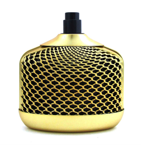 John Varvatos Oud for Men Eau de Parfum Spray 4.2 oz (Tester)