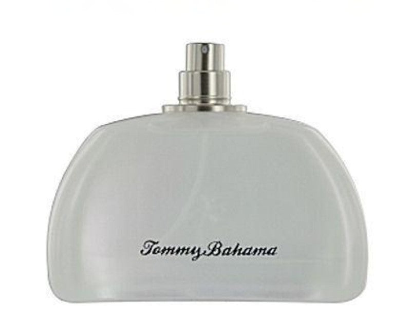 Tommy Bahama Set Sail South Seas for Women EDP Spray 3.4 oz (Tester)
