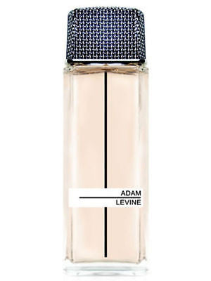 ADAM LEVINE for Women by Adam Levine EDP Spray 3.4 oz (Tester) - Discount Fragrance at Cosmic-Perfume
