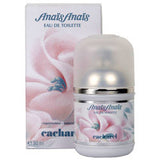 Anais Anais for Women by Cacharel EDT Spray 3.4 oz - Cosmic-Perfume