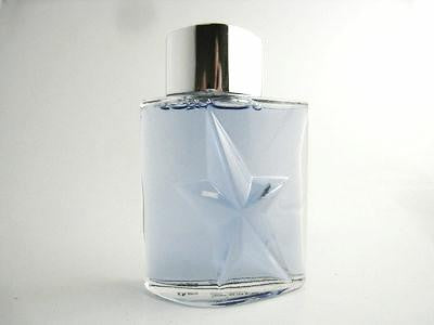 Angel for Men A * MEN by Thierry Mugler After Shave Tonic Splash 1.7 oz (Unboxed) - Discount Bath & Body at Cosmic-Perfume