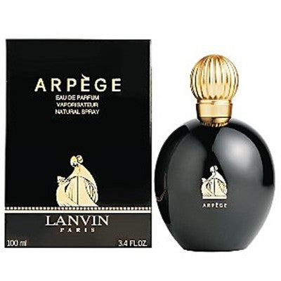 Arpege for Women by Lanvin EDP Spray 3.4 oz - Discount Fragrance at Cosmic-Perfume