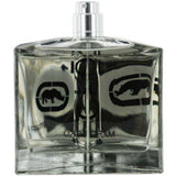 Ecko for Men by Marc Ecko Eau de Toilette Spray 3.4 oz (Tester)