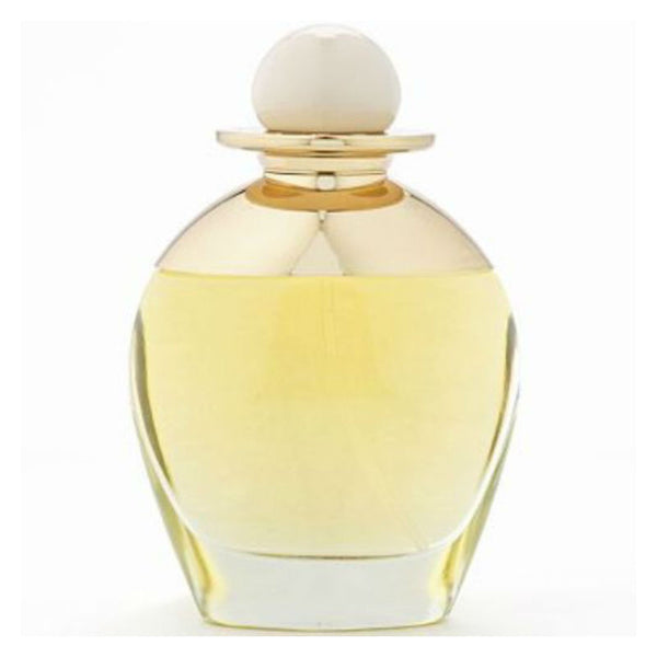 Nude for Women by Bill Blass Cologne Spray 3.4 oz  (Tester) - Discount Fragrance at Cosmic-Perfume