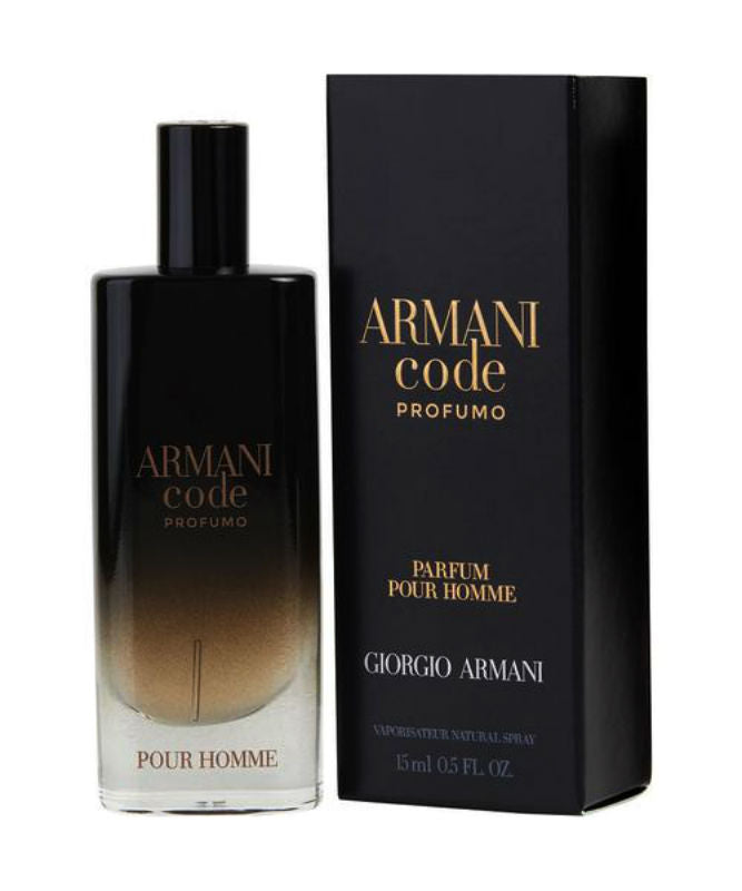 Spray Oz Giorgio Parfum Men Armani For 0 Code By 50 Profumo PXZOkuTi
