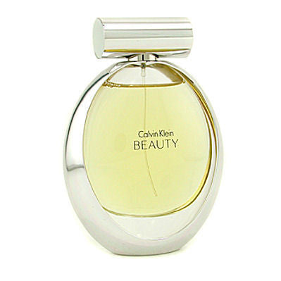 Calvin Klein Beauty for Women by Calvin Klein EDP Spray 3.4 oz (Tester) - Discount Fragrance at Cosmic-Perfume