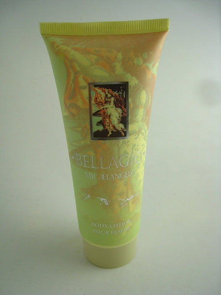 Bellagio for Women by Micaelangelo Body Lotion 6.8 oz - Cosmic-Perfume