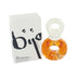 Bijan for Women by Bijan EDT Spray 2.5 oz (New in Sealed Box) - Cosmic-Perfume
