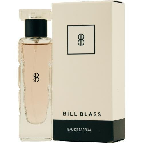 Bill Blass for Women by Bill Blass EDP Spray 0.85 oz (New in Box) - Discount Fragrance at Cosmic-Perfume