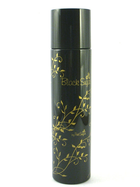 Black Sugar for Women by Aquolina Pink Sugar EDT Spray 3.4 oz (Unboxed) - Cosmic-Perfume