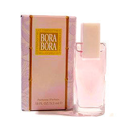 Bora Bora for Women by Liz Claiborne Perfume Miniature 0.18 oz - Cosmic-Perfume