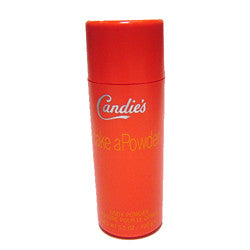 Candies for Women by Liz Claiborne Body Powder 3.5 oz - Cosmic-Perfume