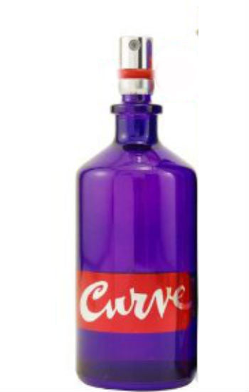 Curve Connect for Women by Liz Claiborne EDT Spray 3.4 oz (Tester) - Cosmic-Perfume