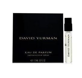 David Yurman for Women EDP Vial Sample Spray 1.5 ml - Discount Fragrance at Cosmic-Perfume