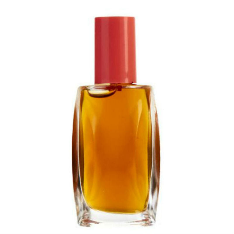 Spark for Women by Liz Claiborne Perfume Splash Miniature 0.18 oz (Unboxed)
