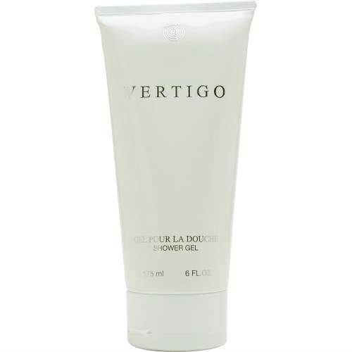 Vertigo for Women by Vertigo Shower Gel 6.0 oz - Cosmic-Perfume