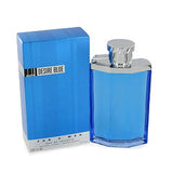 Dunhill Desire Blue for Men by Dunhill EDT Spray 3.4 oz - Discount Fragrance at Cosmic-Perfume