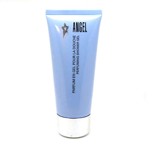ANGEL for Women by Thierry Mugler Perfuming Shower Gel  3.4 oz (Unboxed) - Cosmic-Perfume
