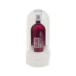 Diesel Zero Plus Feminine for Women by Diesel EDT Spray 2.5 oz - Discount Fragrance at Cosmic-Perfume