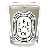 Diptyque Feu de Bois Scented Candle 6.5 oz (New in Box) - Discount Accessories at Cosmic-Perfume