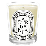 Diptyque Gardenia Scented Candle 6.5 oz (New in Box) - Discount Accessories at Cosmic-Perfume