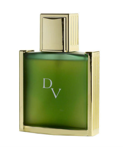 DUC DE VERVINS L'EXTREME Men by Houbigant EDP Spray 4.0 oz (Tester) - Cosmic-Perfume