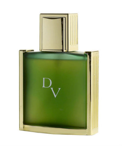 DUC DE VERVINS L'EXTREME Men by Houbigant EDP Spray 4.0 oz (Tester) - Discount Fragrance at Cosmic-Perfume