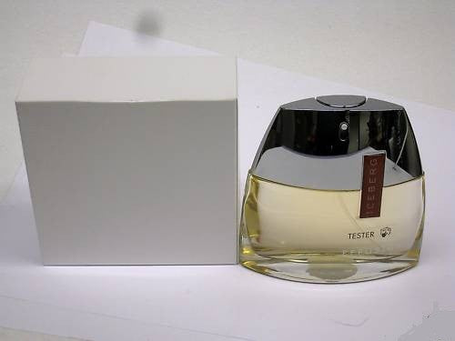 Effusion for Women by Iceberg EDT Spray 2.5 oz (Tester) - Cosmic-Perfume