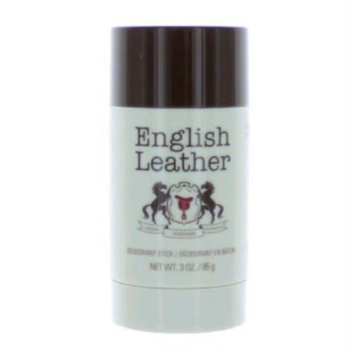 English Leather for Men by Dana Deodorant Stick 3.0 oz - Cosmic-Perfume