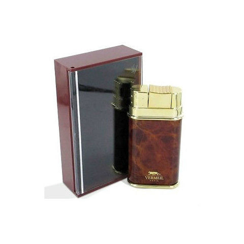 Vermeil for Men by Jean Louis Vermeil  EDT Spray 3.4 oz - Discount Fragrance at Cosmic-Perfume