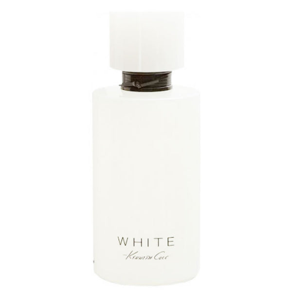 Kenneth Cole White for Her Women EDP Spray 3.4 oz (Unboxed) - Cosmic-Perfume