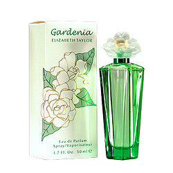 Gardenia for Women by Elizabeth Taylor EDP Spray 3.3 oz - Discount Fragrance at Cosmic-Perfume