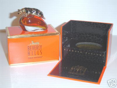 Beverly Hills Glamour for Women by Gale Hayman Perfume Splash 0.25 oz - Discount Fragrance at Cosmic-Perfume