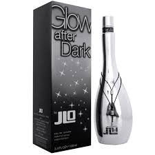 Glow After Dark for Women by Jennifer Lopez EDT Spray 3.4 oz (New in Box) - Discount Fragrance at Cosmic-Perfume