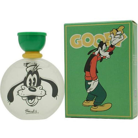 Goofy for Kids by Disney EDT Spray 1.7 oz - Discount Fragrance at Cosmic-Perfume
