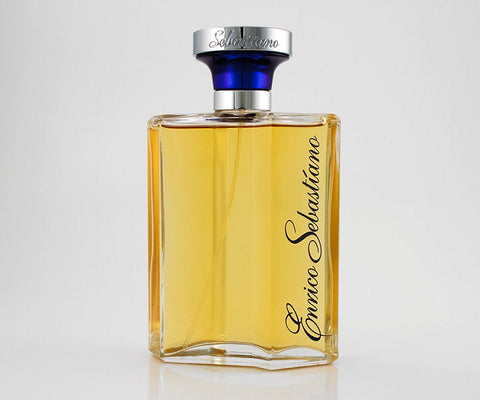 Enrico Sebastiano for Men by Enrico Sebastiano Fine Cologne Spray 3.4 oz (Unboxed) - Cosmic-Perfume