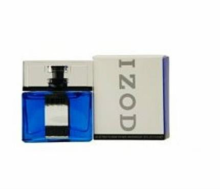 Izod for Men by Izod EDT Splash Miniature 0.25 oz - Discount Fragrance at Cosmic-Perfume